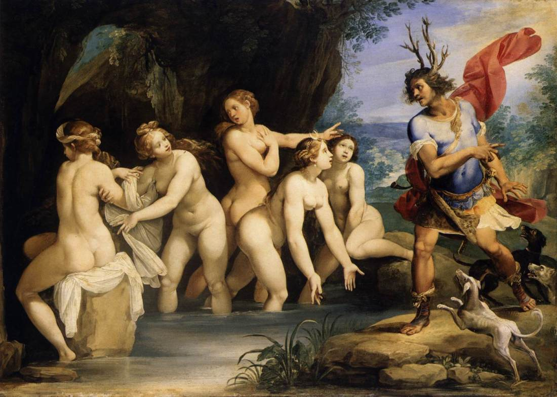 cavalier-darpino-xx-diana-and-actaeon