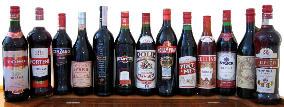 red-vermouth-the-collection